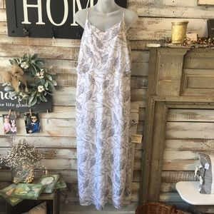 Doncaster Collection Maxi